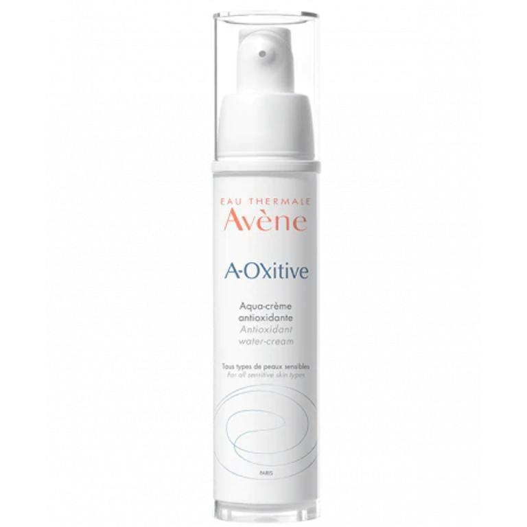 AVENE A-Oxitive Aqua Crema 30ml
