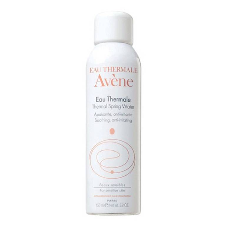 AVENE Eau Thermale Acqua Termale Spray Pelle Sensibile 150ml