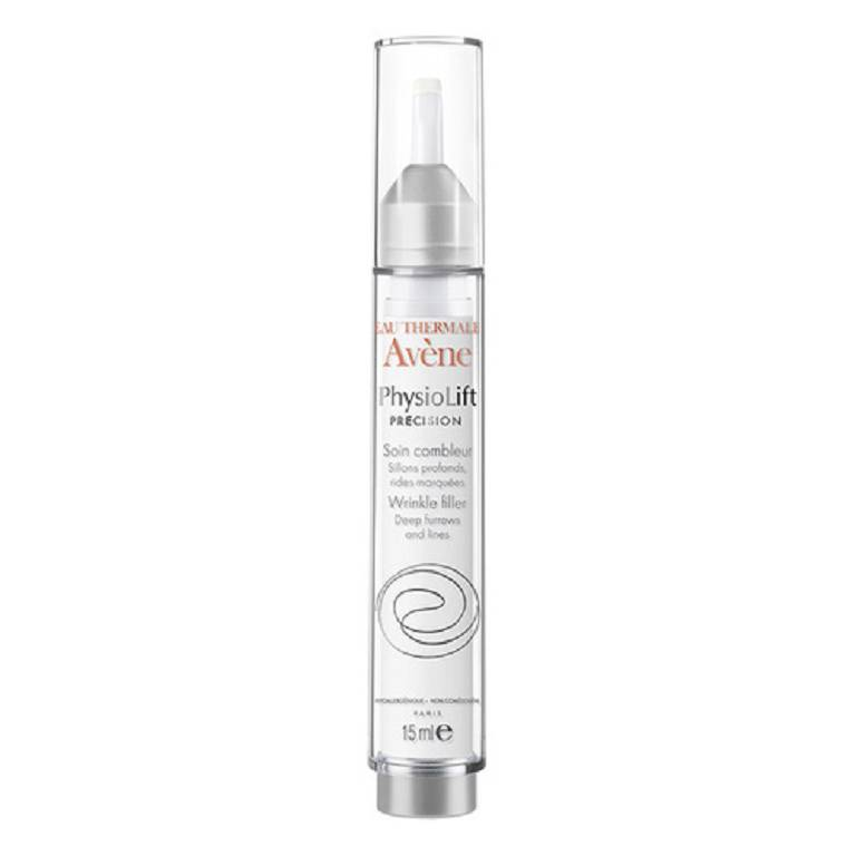 AVENE PHYSIOLIFT PRECISIONE