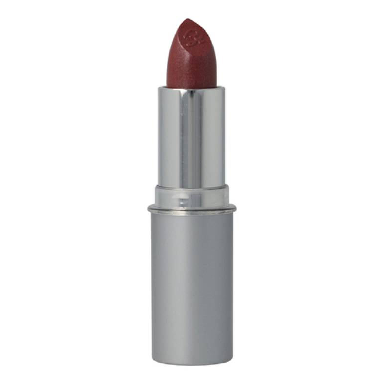 BIONIKE Bionike Defence Color Rossetto Lipshine 205