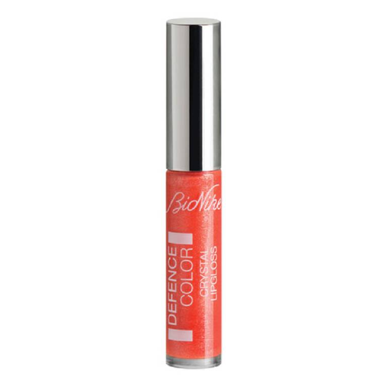 BIONIKE Defence Color Lipglos Coral 304