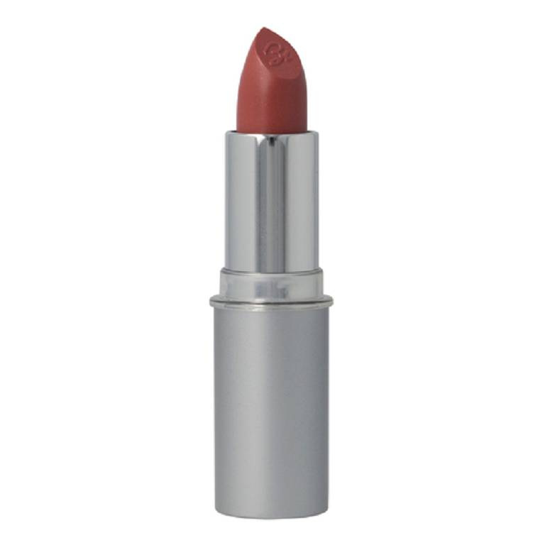 BIONIKE Defence Color Rossetto Lipshine 202