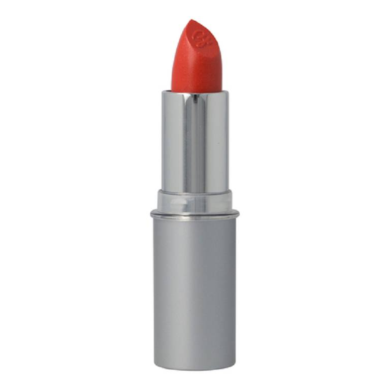 BIONIKE Defence Color Rossetto Lipshine 203