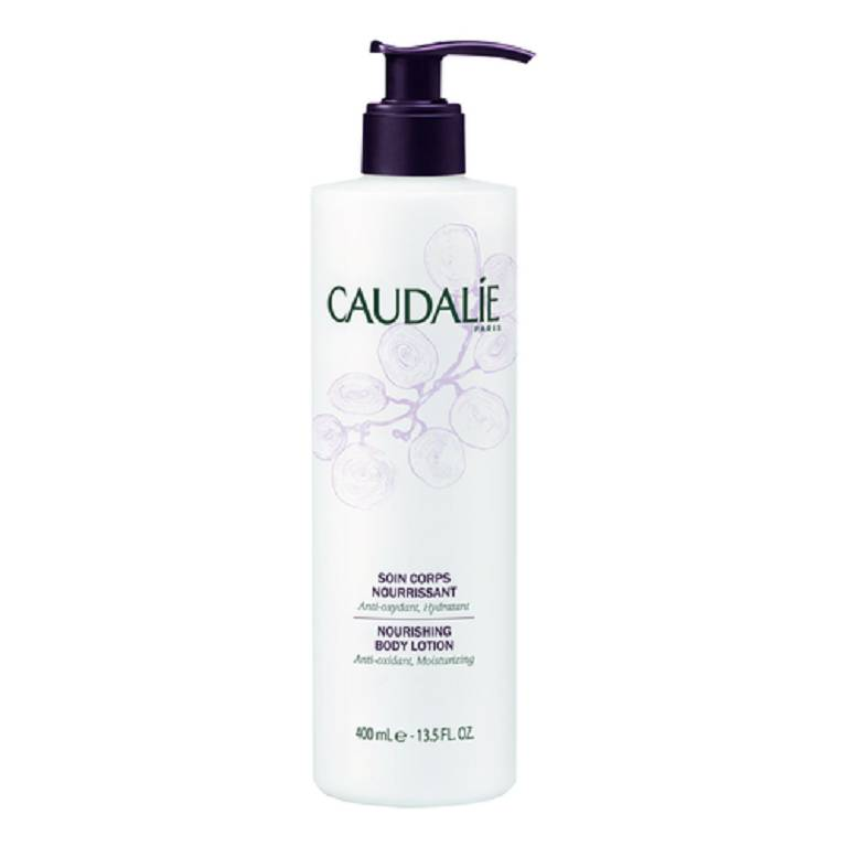 CAUDALIE Siero Nutriente 400 ml
