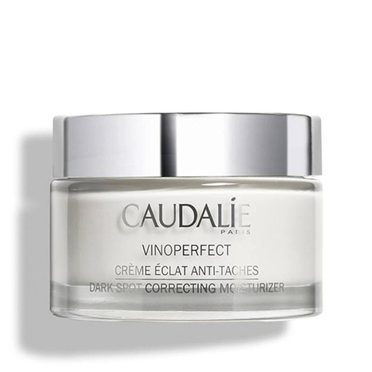 CAUDALIE Vinoperfect Crema Illuminante Antimacchie