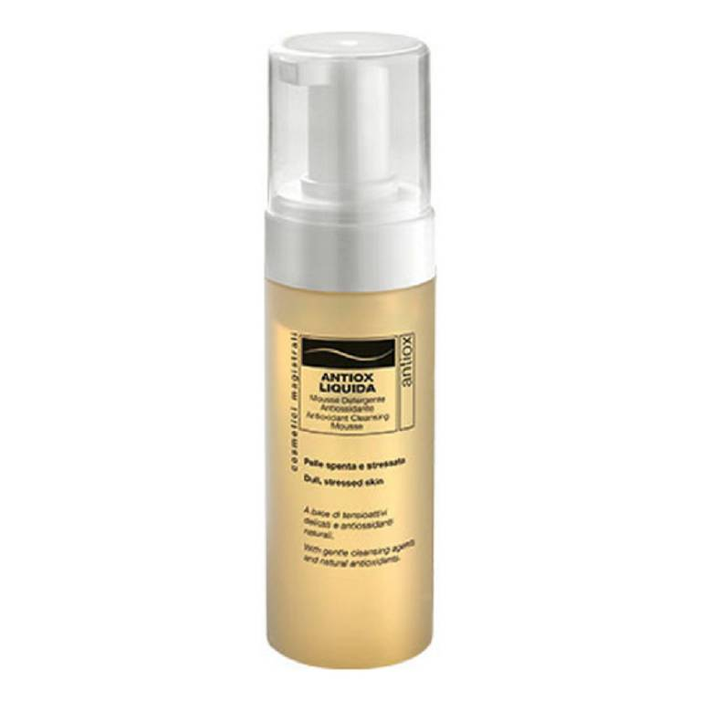 COSMETICI MAGISTRALI Antiox Liquida 150ml