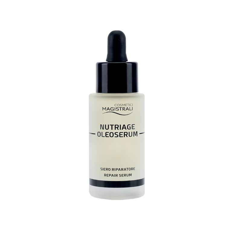 COSMETICI MAGISTRALI Nutriage Oleoserum 30ml