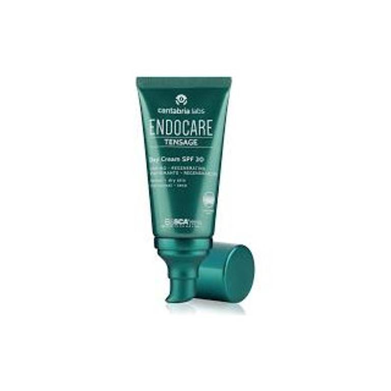 ENDOCARE Tensage Day SPF30