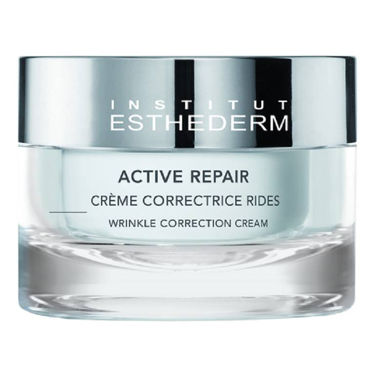 ESTHEDERM Active Repair Creme Correctrice Rides Antirughe Luminosita 50ml