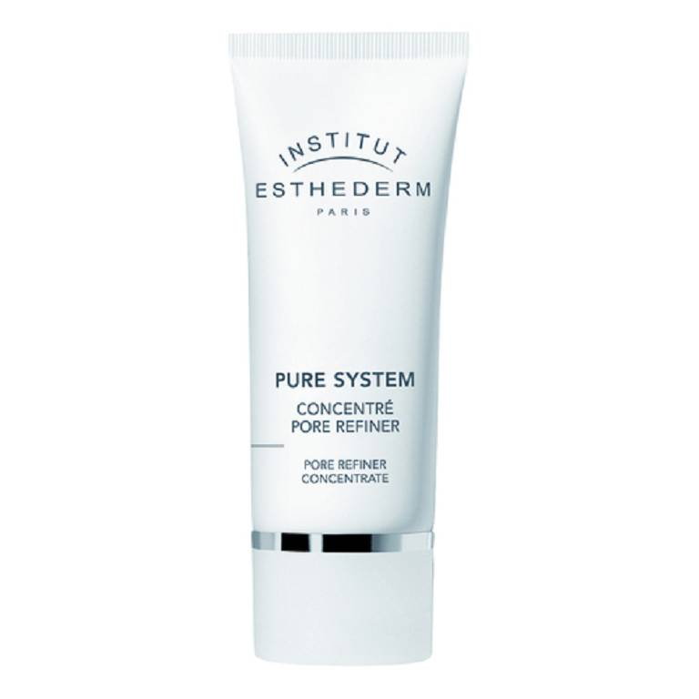 ESTHEDERM Concentre Pore Refiner