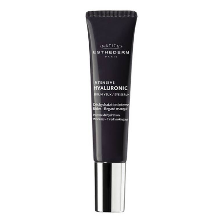 ESTHEDERM Intensive Hyaluronic Contorno Occhi 15ml