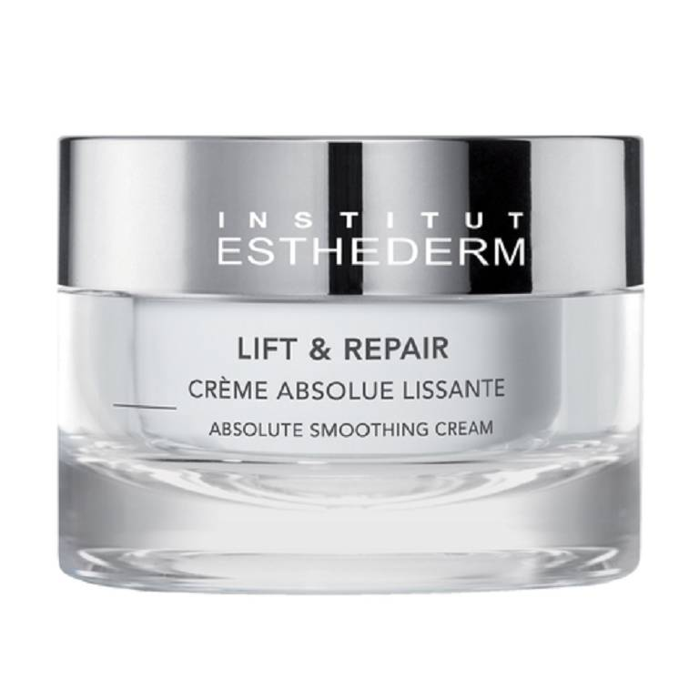 ESTHEDERM Lift & Repair Creme Absolue Lissante