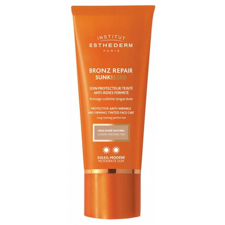 ESTHEDERM Photo Bronz Repair Sunkissed 2