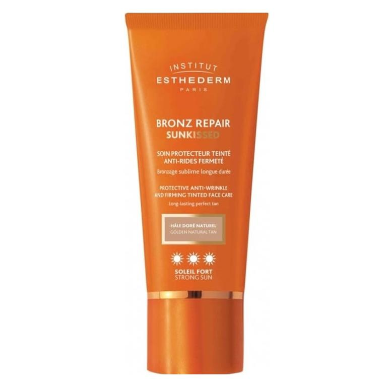 ESTHEDERM Photo Bronz Repair Sunkissed 3 Soli