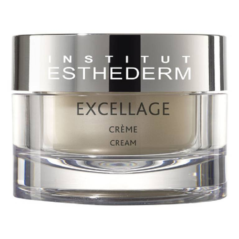 ESTHEDERM Time Excellage Creme 50ml
