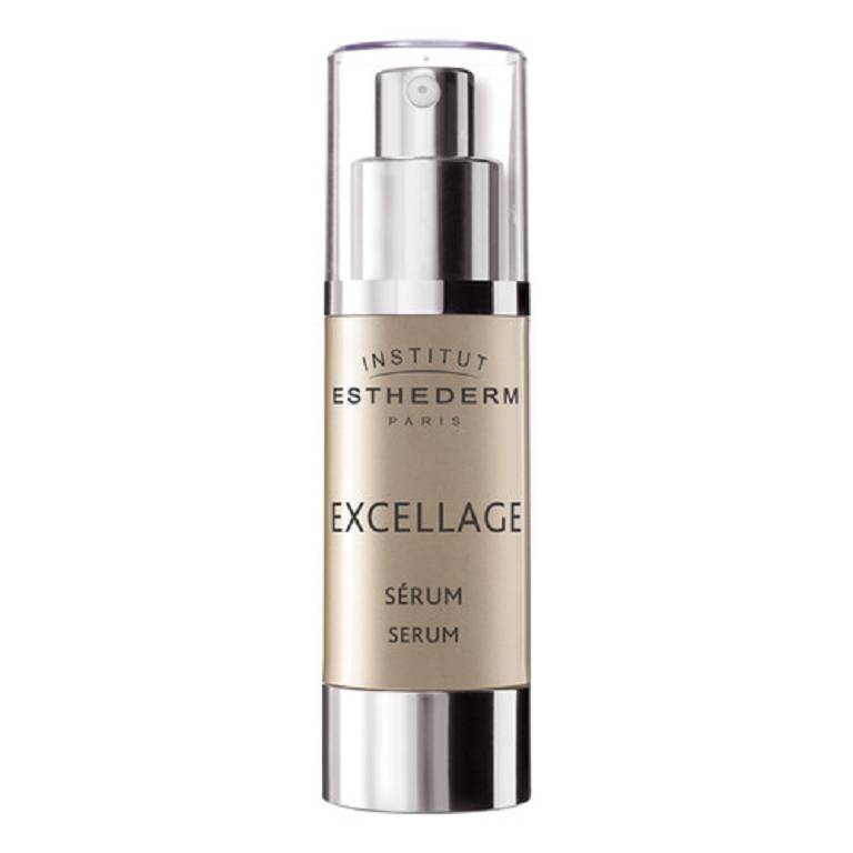 ESTHEDERM Time Excellage Serum 30ml
