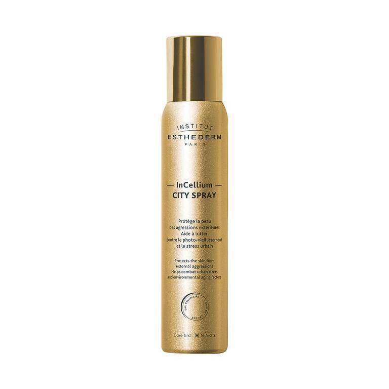 ESTHEDERM UV City Protect Spray 100ml
