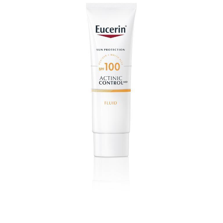 EUCERIN Sun Protection Actinic Control MD SPF 100
