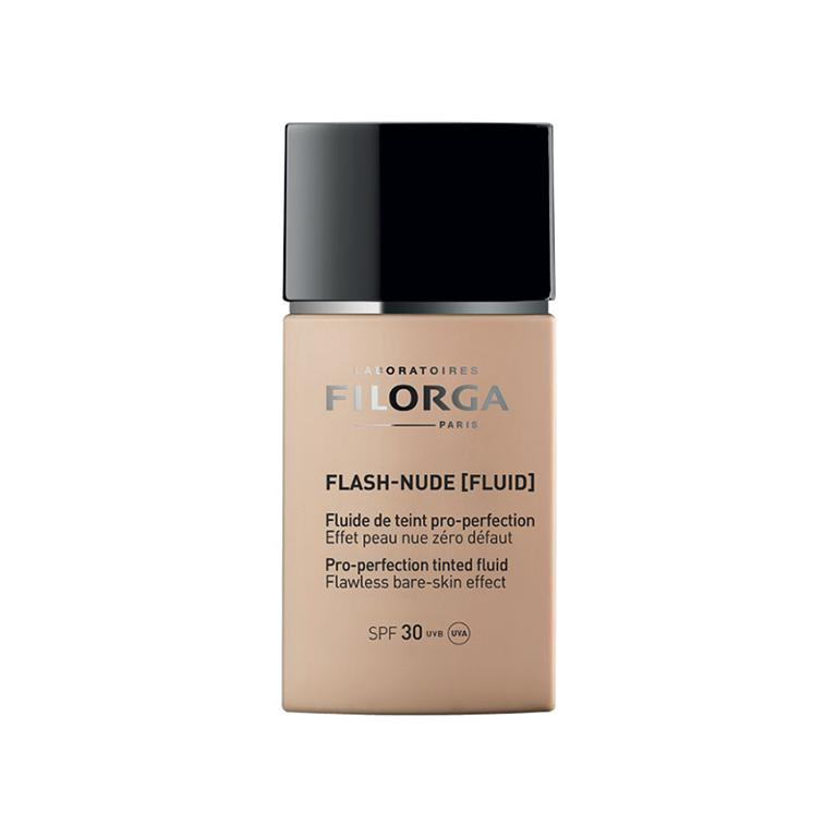 FILORGA Flash Nude Fluid Colore 00 Light SPF 30|Circuitosalute.it