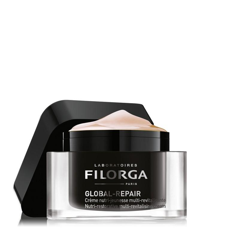 FILORGA Global Repair Crema Multi-rivitalizzante