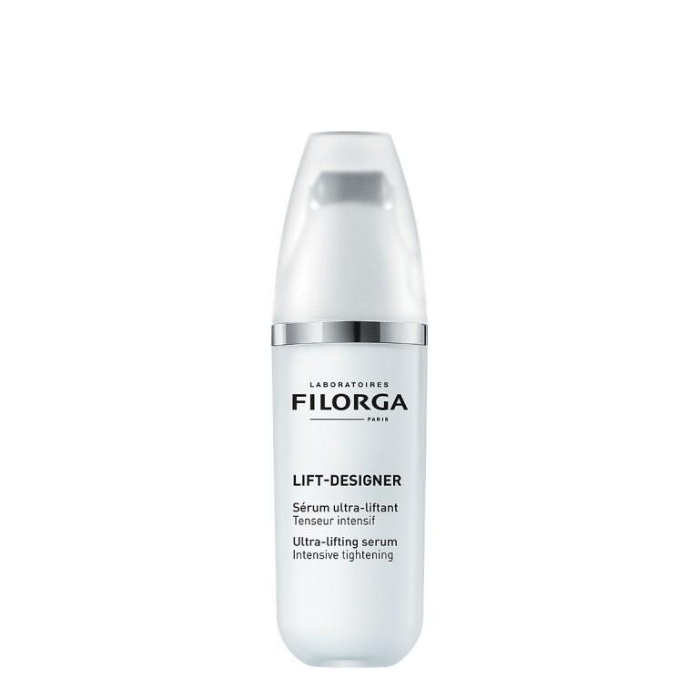FILORGA Lift Designer Siero Antirughe 30ml|Circuitosalute.it