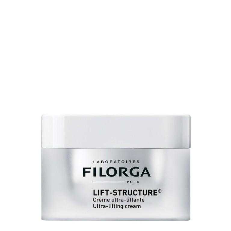 FILORGA Lift Structure Crema Viso Ultra-Liftante |Circuitosalute.it