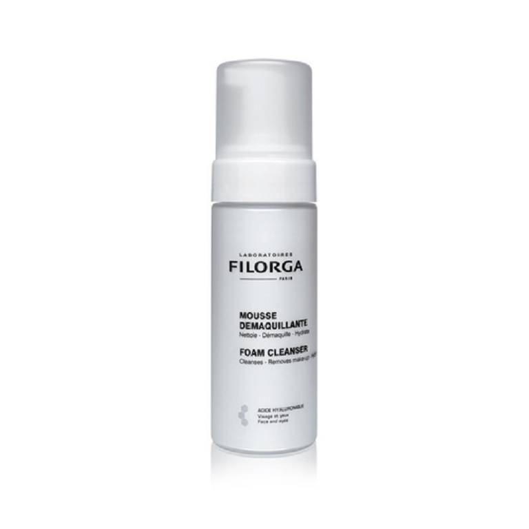 FILORGA MOUSSE STRUCCANT 150ML