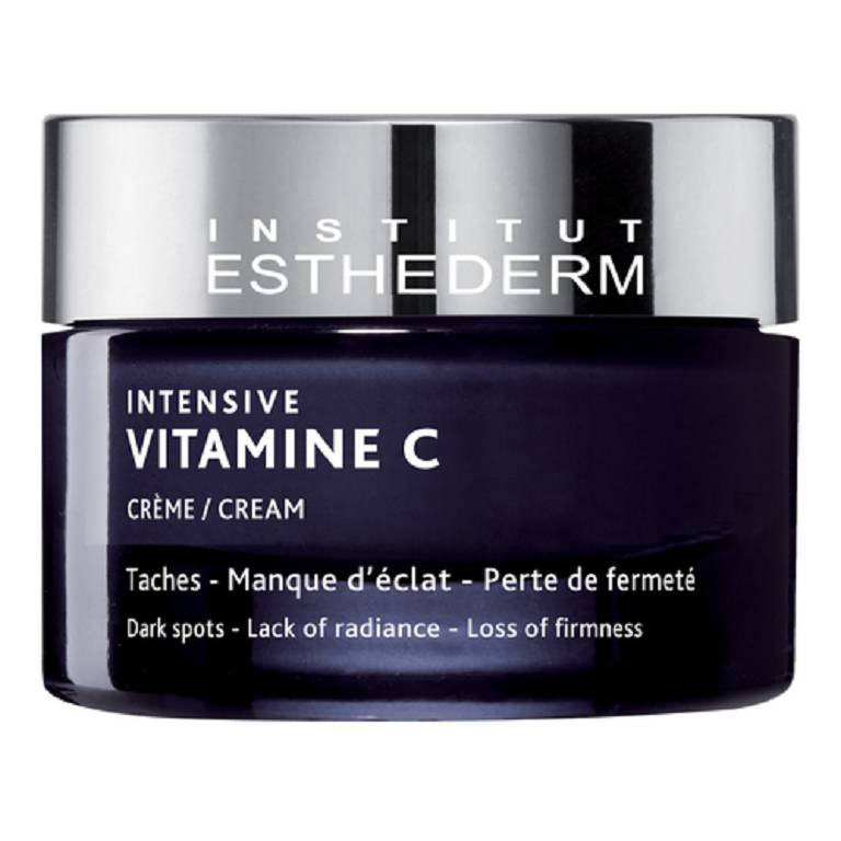 INTENSIVE VITAMINE C CREME50ML