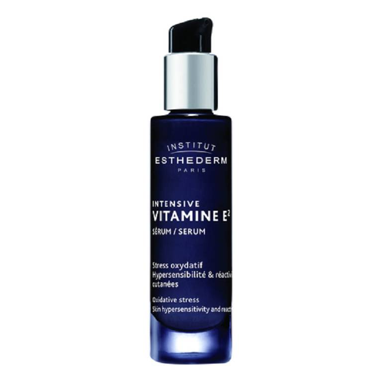 INTENSIVE VITAMINE E SERUM30ML