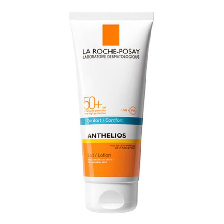 LA ROCHE POSAY Anthelios Latte SPF50+ 100ml