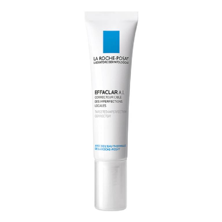 LA ROCHE POSAY Effaclar AI Anti Imperfezioni 15ml