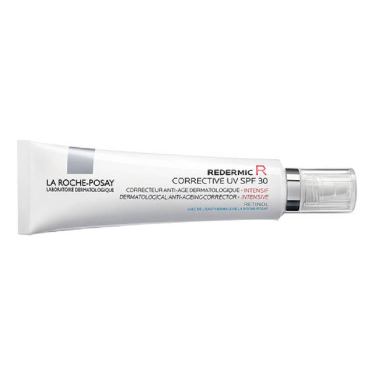 LA ROCHE POSAY Redermic R Crema Uniformante 40 ml