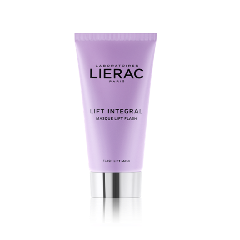 LIERAC Lift Integral Maschera Lifting 45ml
