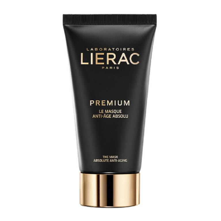 LIERAC Premium Le Masque 75ml