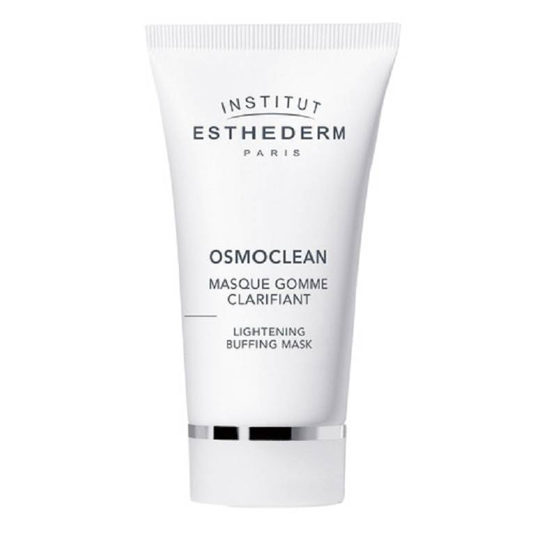 OSMOCLEAN MASQUE GOMME CLARIF