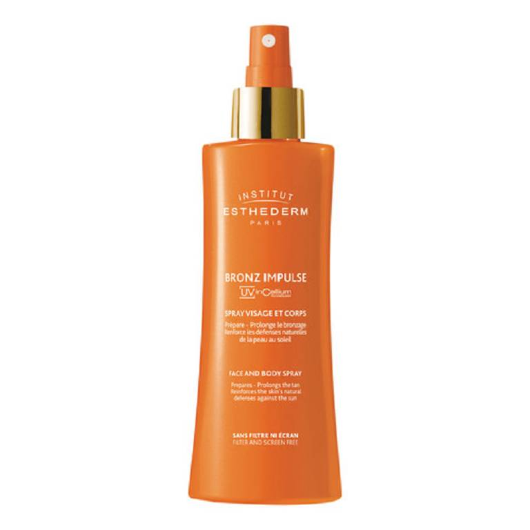 PHOTO BRONZ IMPULSE 50ML