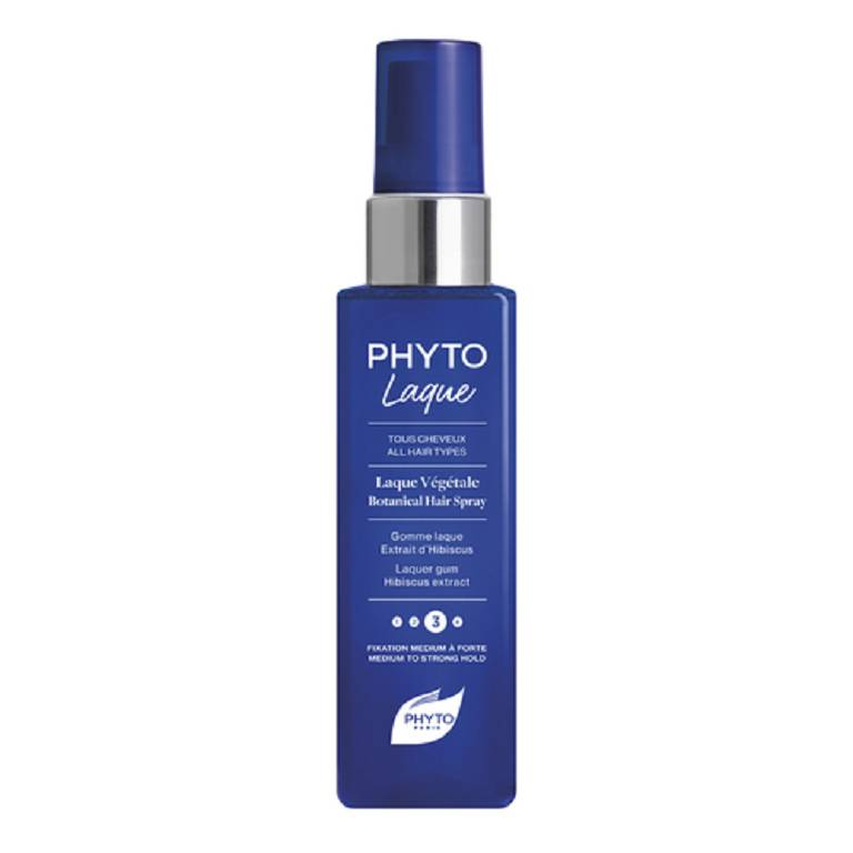 PHYTOLAQUE Blu Loz Spr 100ml
