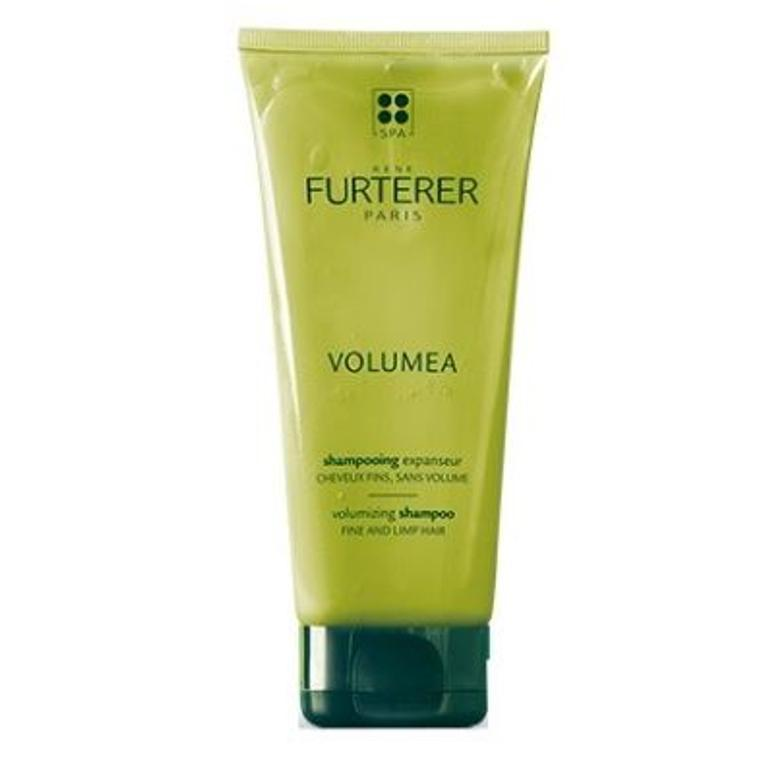 RENE FURTERER Volumea Shampoo Volumizzante 200ml