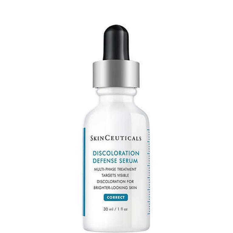 SKINCEUTICALS Discoloration Defence Serum