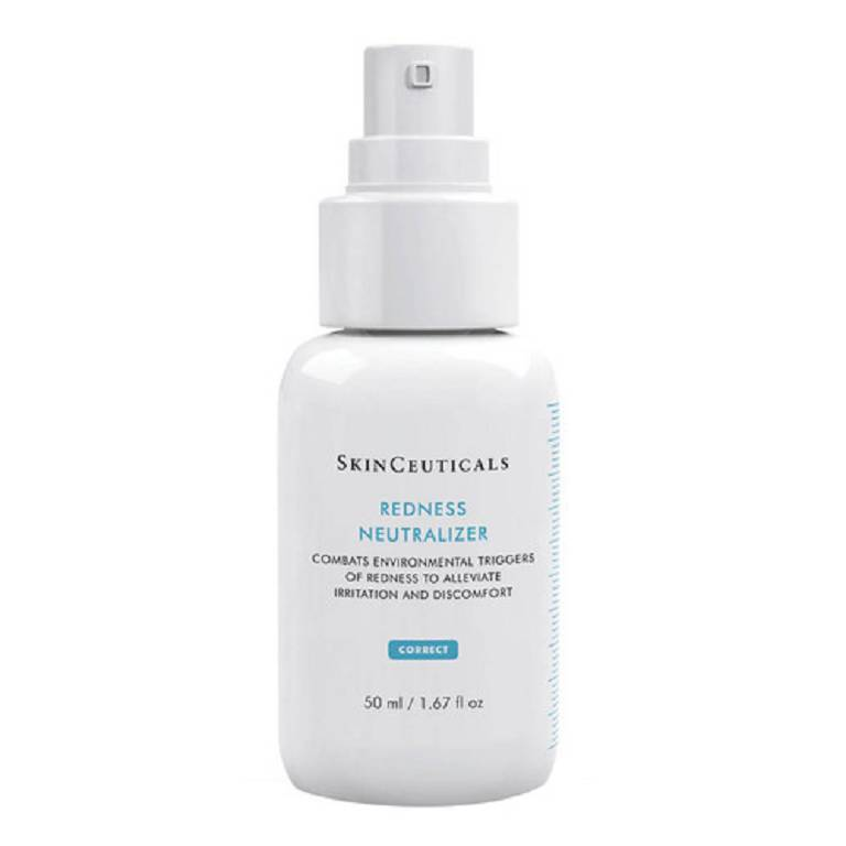 SKINCEUTICALS Redness Neutralizer Crema Anti Rossori