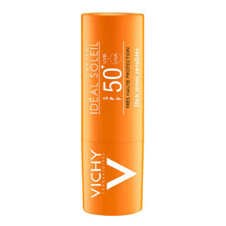 VICHY Ideal Soleil Stick Protettivo