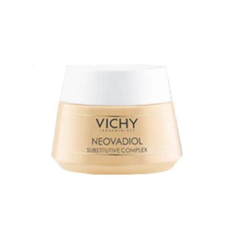 VICHY Neovadiol Magistral Notte 50ml